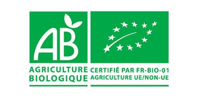 Certification ICPE