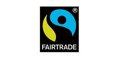 Certification FairTrade